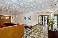 Lobby at 315 West 86th St