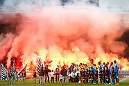 Sporting Charleroi v KRC Genk - 13 Apr 2018