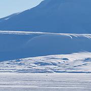 Arctic - Svalbard