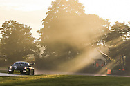 Mark Cunningham   Peter Cunningham   SG Racing   Dunlop Britcar Endurance Championship   Oulton Park   Photo by Jurek Biegus.