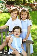 Bracewell Family