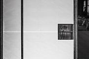 Paper Door