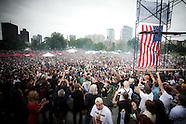 Boston Freedom Rally (Hemp Fest)