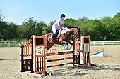 Brook Farm Equestrian Centre