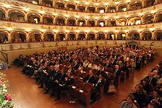20120922 PREMIO ESTENSE 2012