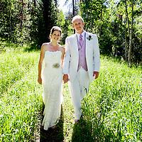02 // SAMPLE WEDDINGS