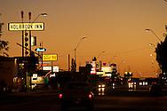 Hopi blvd, Holbrook, AZ