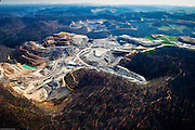 Images from West Virginia and the devastating practice of Mountaintop Removal Coal Mining. Covering the aspects of destruction of the land, violation of humanity and the irreversible contamination of the water of Appalachia. Images from West Virginia and the devastating practice of Mountaintop Removal Coal Mining. Covering the aspects of destruction of the land, violation of humanity and the irreversible contamination of the water of Appalachia. Images from West Virginia and the devastating practice of Mountaintop Removal Coal Mining. Covering the aspects of destruction of the land, violation of humanity and the irreversible contamination of the water of Appalachia. Images from West Virginia and the devastating practice of Mountaintop Removal Coal Mining. Covering the aspects of destruction of the land, violation of humanity and the irreversible contamination of the water of Appalachia.