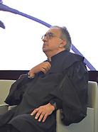 Sergio Marchione Rovereto 2 ottobre 2017 Polo Meccatronica