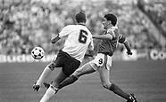 Euro '88