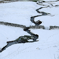 Perthshire Snowfall…06.02.18<br />