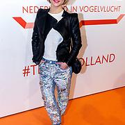 NLD/Amsterdam/20180201 - Presentatie This is Holland, Stijn Fransen