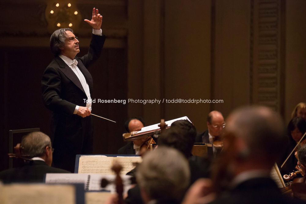 4/7/16 8:36:57 PM --  The Chicago Symphony Orchestra<br /> <br /> Berlioz's Romeo and Juliet<br /> <br /> Maestro Riccardo Muti<br /> Chicago Symphony Orchestra<br /> Ekaterina Gubanova mezzo-soprano<br /> Paul Groves tenor<br /> Dmitry Belosselskiy bass<br /> The Chicago Symphony Chorus<br /> Duain Wolfe chorus director<br /> <br /> &copy; Todd Rosenberg Photography 2016