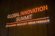 2015 10 21 BlackRock Global Innovation Summit