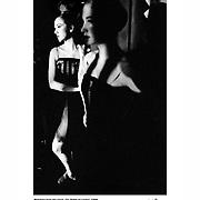 City Ballet of London performances of Tango Por Dos 1999