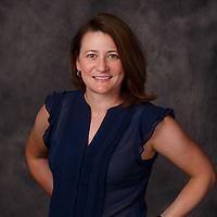 2016-08-05 - Linda Garratt Professional Portrait
