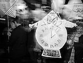 20161221brighton_clocks