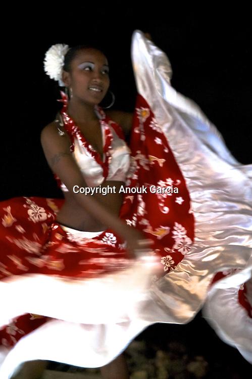 Sega dance | dance de sega