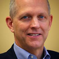 Practice Director, Mobile Marketing Strategies, ABI Research