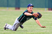 1A Senior Baseball 2013