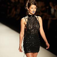 #caras #stephancaras #FW16 #tfw#WearCanadian #wearblack#CanadianMade #runway <br /> #designers #fashion #fashionshow #love#torontofashionweek #redkenready @redkencanada