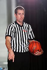 Dan Schieber referee photos