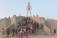 Come on in folks! My Burning Man 2018 Photos:<br />