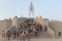 Come on in folks! My Burning Man 2018 Photos:<br /> https://Duncan.co/Burning-Man-2018<br /> <br /> My Burning Man 2017 Photos:<br /> https://Duncan.co/Burning-Man-2017<br /> <br /> My Burning Man 2016 Photos:<br /> https://Duncan.co/Burning-Man-2016<br /> <br /> My Burning Man 2015 Photos:<br /> https://Duncan.co/Burning-Man-2015<br /> <br /> My Burning Man 2014 Photos:<br /> https://Duncan.co/Burning-Man-2014<br /> <br /> My Burning Man 2013 Photos:<br /> https://Duncan.co/Burning-Man-2013<br /> <br /> My Burning Man 2012 Photos:<br /> https://Duncan.co/Burning-Man-2012