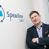 Spearline Labs Jobs Announcement