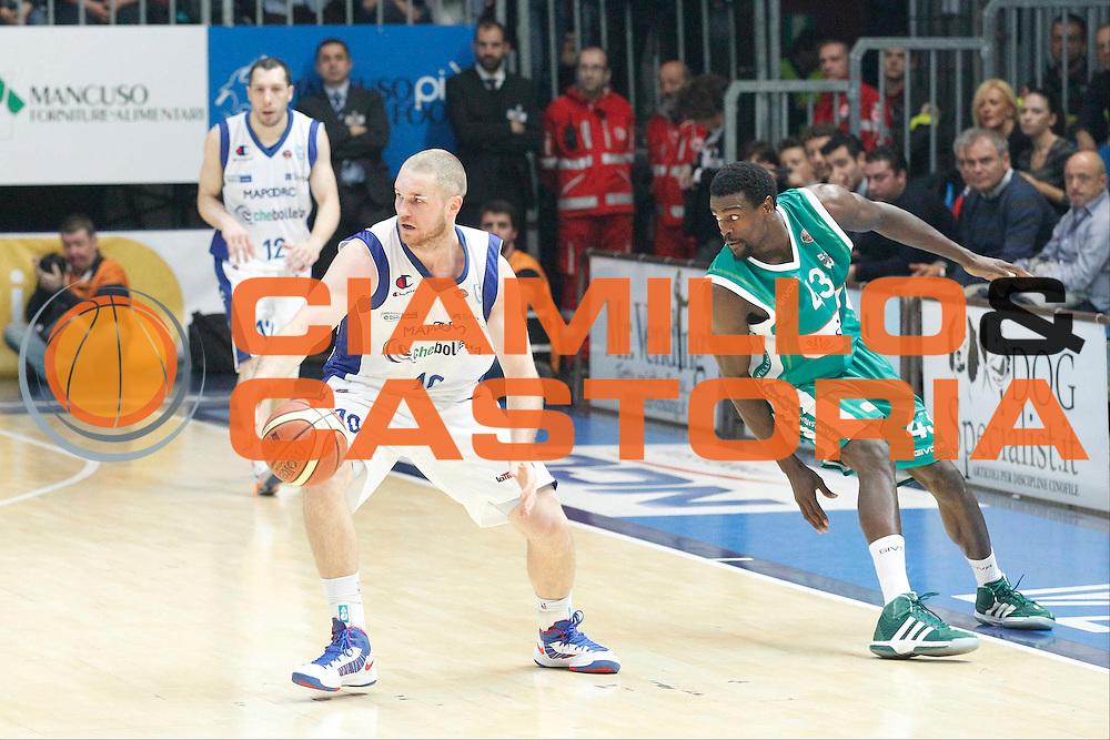 DESCRIZIONE : Cantu Lega A 2012-13 Che Bolletta Cantu Sidigas Avellino<br /> GIOCATORE : Maarten Leunen<br /> CATEGORIA : Palleggio<br /> SQUADRA : Che Bolletta Cantu<br /> EVENTO : Campionato Lega A 2012-2013<br /> GARA : Che Bolletta Cantu Enel Brindisi<br /> DATA : 04/11/2012<br /> SPORT : Pallacanestro <br /> AUTORE : Agenzia Ciamillo-Castoria/G.Cottini<br /> Galleria : Lega Basket A 2012-2013  <br /> Fotonotizia : Cantu Lega A 2012-13 Che Bolletta Cantu Sidigas Avellino<br /> Predefinita :