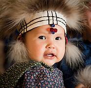 World Eskimo Indian Olympics