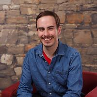 2018_05_17 - David Warren Professional Headshots