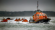 Solent Lifeboat GTG 2019