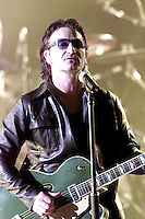 BONO - U2<br />