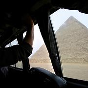 2011 & 2012 Giza
