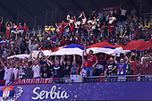 20170917 Slovenia Serbia