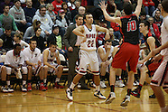 MBKB:  Ripon College vs. Grinnell College (01-04-13)