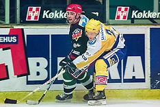 06.01.2000 Esbjerg Pirates og Odense Bulldogs 4:1