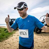 Runners B