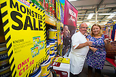 Monster Sale Value Cash & Carry Kilkenny