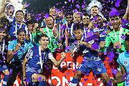 Hero Super Cup 2018