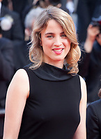 Adele Haenel, at the closing ceremony and The Specials film gala screening at the 72nd Cannes Film Festival Saturday 25th May 2019, Cannes, France. Photo credit: Doreen Kennedy