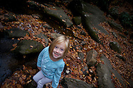 Imogen South Mountain State Park