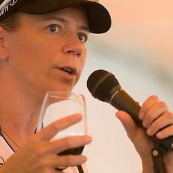 2010 Reno-Tahoe Open - Women's Day (071710)