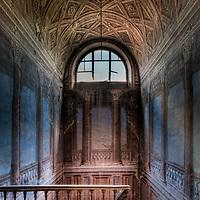 Chateau A