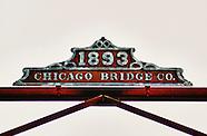 Chicago Bridge Company