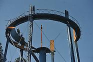 um-water tower