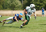 FB GHS v Newfound 3Sep11