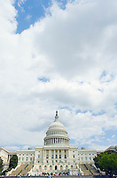 United Sates Capitol Building Washington DC USA&#xA;<br />