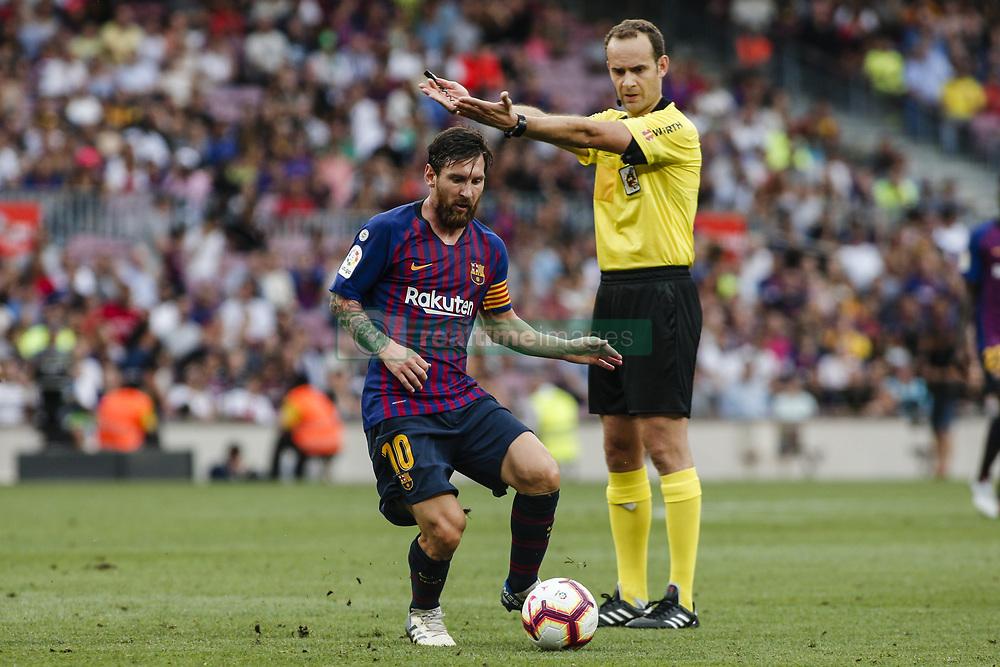 صور مباراة : برشلونة - هويسكا 8-2 ( 02-09-2018 )  20180902-zaa-n230-495